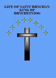 <b>Life of</b> Saint Brychan eBook by <b>Brian Starr</b> - 1230000009024 ...