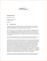 10 professional resignation letter pdf receipts template professional resignation letter