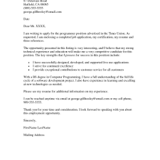 cover letter format for job apply cover letter job application cfbbefeeac iwebxpress resume and cover letter teodor ilincai cover letter format for online application