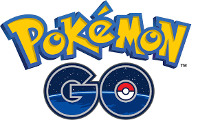 To enjoy unlimited details  sources  cash or gems  you should obtain the  Clash of Clans pokemon go hack online by clicking on the button