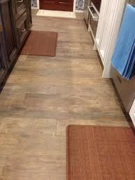 Rubber Kitchen Floors Rubber Kitchen Tiles Innovative Home Design