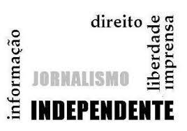 Resultado de imagem para liberdade de imprensa e democracia
