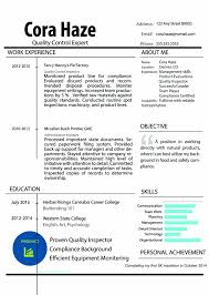 writing a resume it professional create professional resumes writing a resume it professional careerperfect best professional resume writing services be the first to review