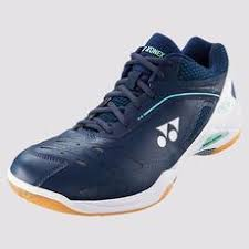 <b>Shoes</b> | <b>Badminton</b> Avenue