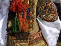 folk-<b>art</b>: лучшие изображения (67) в 2019 г. | Folk costume, Ethnic ...