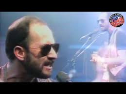 <b>Manfred Mann's Earth Band</b> - For You (Official) - YouTube