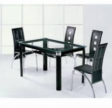 round glass extendable dining table:  gallery photos of charming round extendable dining table inspiring designs