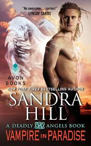 images about best books vampire angel book diane s book blog vampire in paradise by sandra hill interview giveaway