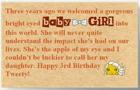 Daughter Happy Birthday Quotes from a Mother | Cute Instagram Quotes via Relatably.com