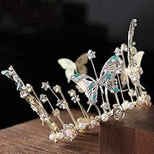 Hair accessories <b>Flower</b> Wreath Bohemian Crown Headband <b>Super</b> ...