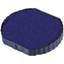 <b>Штемпельная подушка Berlingo</b>, для BSt_82100, синяя — купить в ...