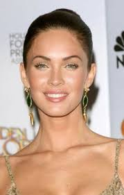 Image result for celeb with oval face shape