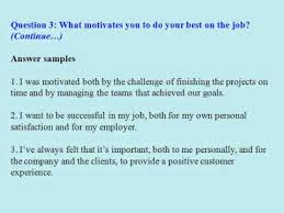 sales assistant interview questions and answers   youtube