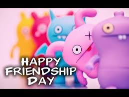 Happy Friendship Day Quotes Wishes Images SMS Messages ...