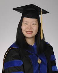 Recents Graduates