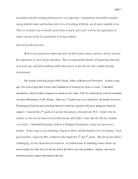 a level history essay how many words should an a level history essay be