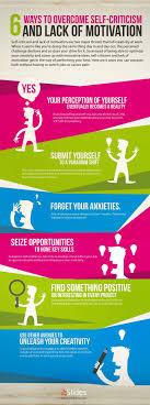 self motivation essay essay on self motivation   the rockley group