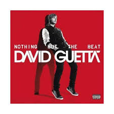 <b>David Guetta</b> - <b>Nothing</b> But The Beat (Red) (Vinyl) : Target