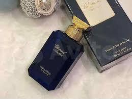 <b>chopard</b> - Купить недорого парфюмерию в России: духи и ...