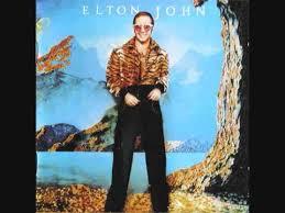 <b>Elton John</b> - The Bitch is Back (<b>Caribou</b> 1 of 13) - YouTube