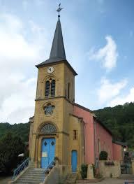 Bronvaux