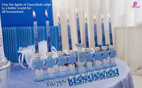 happy new year: Hanukkah Quotes and Sayings with Wishes Cards