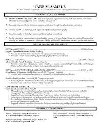 entry level dental hygiene resume   http   topresume info entry    entry level dental hygiene resume   http   topresume info entry