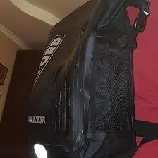 Водонепроницаемый <b>рюкзак</b> Oxford Aqua 20 – купить в Москве ...