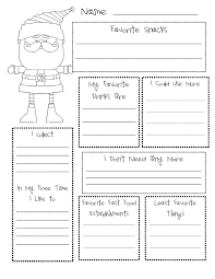 secret santa questionnaire my easy folder holders post these printables