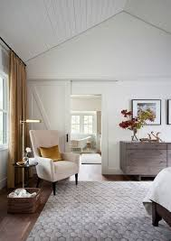 bedroomravishing white loft bedroom with vintage side table and unique pendant lamps modern farmhouse cheap loft furniture