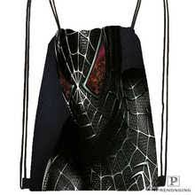 Bag <b>Man Spider</b> reviews – Online shopping and reviews for Bag ...