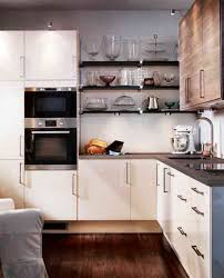 design compact kitchen ideas small layout:  small apartment kitchen decorating ideas pertaining to small apartment kitchen decorating ideas small apartment
