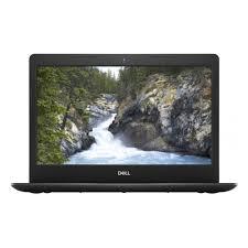 <b>Ноутбук Dell Vostro 3491</b> (3491-3249) — купить в интернет ...