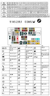 bmw e92 fuse box diagram bmw wiring diagrams