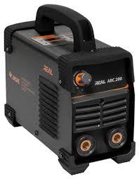 <b>Сварочный аппарат Сварог</b> REAL <b>ARC</b> 200... — купить по ...