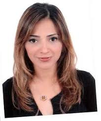 Ms. Rana Ali Negm rejoins GulfBankers Executive Search as Director based in Dubai. Gulfbankers Executive Search , a premier regional provider of talent ... - gulfex_2013_12_02