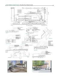 career services at the university of pennsylvania landscape design sheet 2