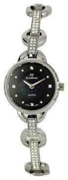 Наручные <b>часы EverSwiss 2789</b>-<b>LSB</b> — купить по выгодной цене ...
