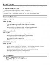 cover letter hostess resume objective hostess resume objective cover letter resume waitress skills tips for a fine dining waiter resume executive aerospace airlinehostess resume