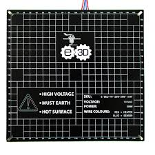 E3D-Online launches <b>high</b>-<b>temperature 3D</b> printer component range ...