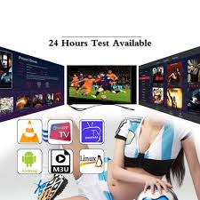 The Global <b>IPTV</b> Store - Amazing prodcuts with exclusive discounts ...