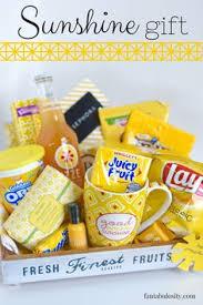 207 Best Ideas images | <b>Diy</b> gifts, Gifts, <b>Diy</b> gift baskets