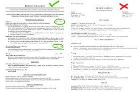 resume template homemaker returning work cover letter templates resume template homemaker returning work example resume for a homemaker returning to work for stay resume