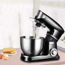 6.5 liter <b>mixer</b> chef <b>machine</b> home <b>multi</b>-<b>function large</b>-capacity ...