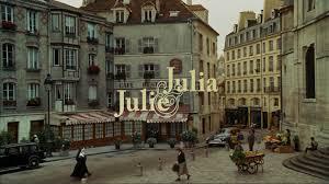 Resultado de imagem para Julie & Julia