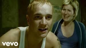 <b>Eminem</b> - Stan (Long Version) ft. Dido - YouTube