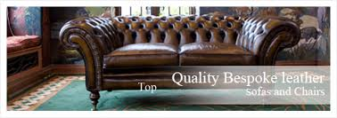 history of the chesterfield sofa chesterfield furniture history