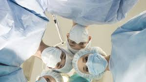 Image result for surgery waiting