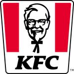 Fried Chicken, Extra Crispy Chicken, Bucket of Chicken ... - KFC