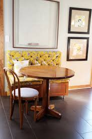 great ideas of kitchen nook tables modern kitchen trends creative concerning kitchen nook table ideas top the breakfast nook farmhouse table farmhouse breakfast nook furniture ideas